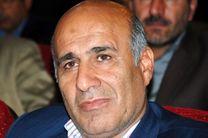 مدیر آموزش و پرورش شهرستان بویراحمد استعفا داد