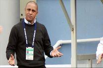واکنش روبرتو کارلوس به متهم شدن به دوپینگ