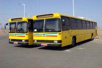 اعطای 30 میلیارد تومان وام بدون بهره به شهرداری کرمانشاه برای خرید اتوبوس