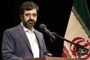 جابجایی پادگان ارتش در اردبیل تعیین تکلیف میشود