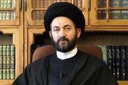 علمای اسلام همیشه اهل علم و عمل بودهاند