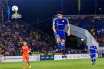 امیدواری عجیب روسها به پیروزی تیم روستوف مقابل آژاکس