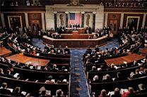 سناتورهای آمریکایی خواستار تحقیق درباره نقض تحریمهای ایران توسط ترامپ شدند