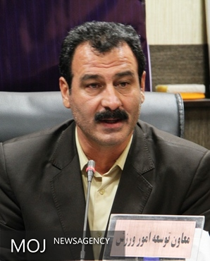 مشهد کاندیدای برگزاری مسابقات فوتسال زیر ۲۱ سال آسیا شد