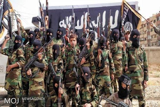 کشته شدن ۵۰ داعشی در عملیات نیروهای عراقی در جنوب موصل