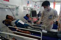 مشروبات دستساز همچنان قربانی می گیرد/21 نفر جان خود را از دست دادند