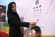 سنجش ۹۰ هزار نوآموز  در اصفهان
