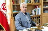 فردا گزینه نهایی وزارت علوم معرفی می شود