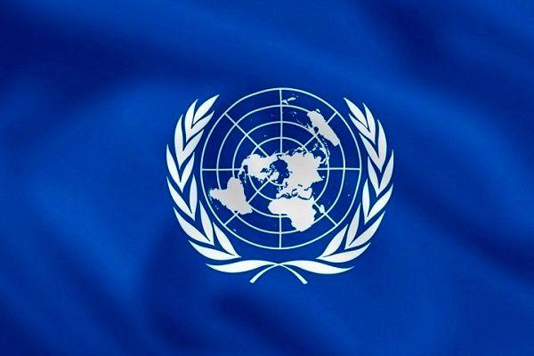 واکنش سازمان ملل به لیست تروریستی کشورهای عربی