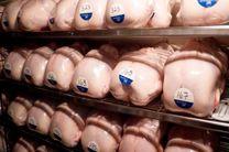زنجیره گران فروشی به مرغداری ها رسید/آزادسازی صادرات بهانه ای برای رکورد جدید قیمت مرغ؟