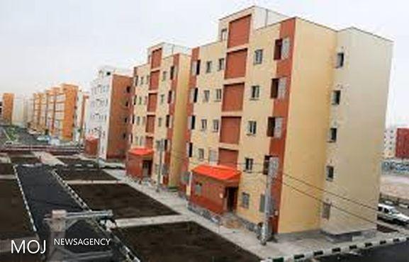 حل مشکلات مسکن مهر توسط وزارت نیرو در دولت یازدهم