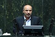 تامین آب خوزستان در اولویت