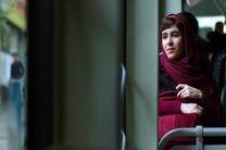 فیلم آوا به جشنواره تورنتو راه یافت