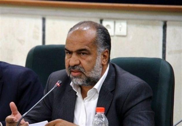 مسئول رده بالا باید در حادثه قطار سمنان استعفا می داد