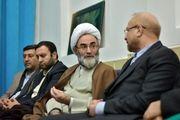 دشمن به دنبال یارگیری از بین تاثیرگذاران جامعه اسلامی است