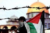 انتقال پایتخت اسرائیل به قدس نشانگر آشفتگی امت اسلامی است