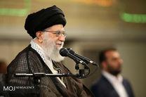 آیت الله خامنه ای مبلغ 4 میلیارد ریال برای آزادی زندانیان غیر عمد اختصاص دادند
