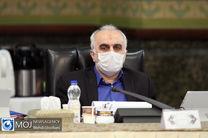واکنش دژپسند به فضاسازی رسانه های فارسی زبان در خصوص توصیه به مردم برای خروج از بورس