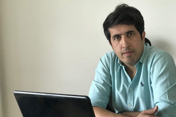 فیلمسازان ایرانی فیلم هایشان را برای حضور در جشنوارههای جهانی می سازند