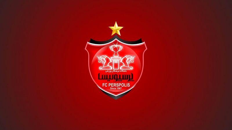باشگاه پرسپولیس خواستار عذرخواهی رسمی مجری تلویزیون شد
