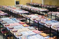 وجود 127 مرکز درمان سوءمصرف مواد مخدر در کرمانشاه/ بستری بیماران رشد 10 درصدی داشته است