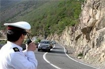 تشکیل کمیته آموزش فرهنگ ترافیک در شهرداری ارومیه