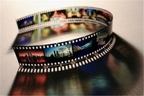 همایش بینالمللی «فیلم کوتاه: گذشته، حال و آینده» برپا میشود