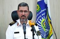 تمهیدات ترافیکی پلیس برای برگزاری نماز عید سعید قربان