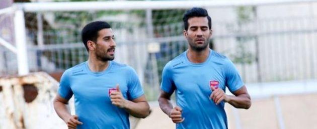 جمعیت دفاع از ملت فلسطین خواستار محکومیت اقدام فوتبالیستهای ایرانی شد