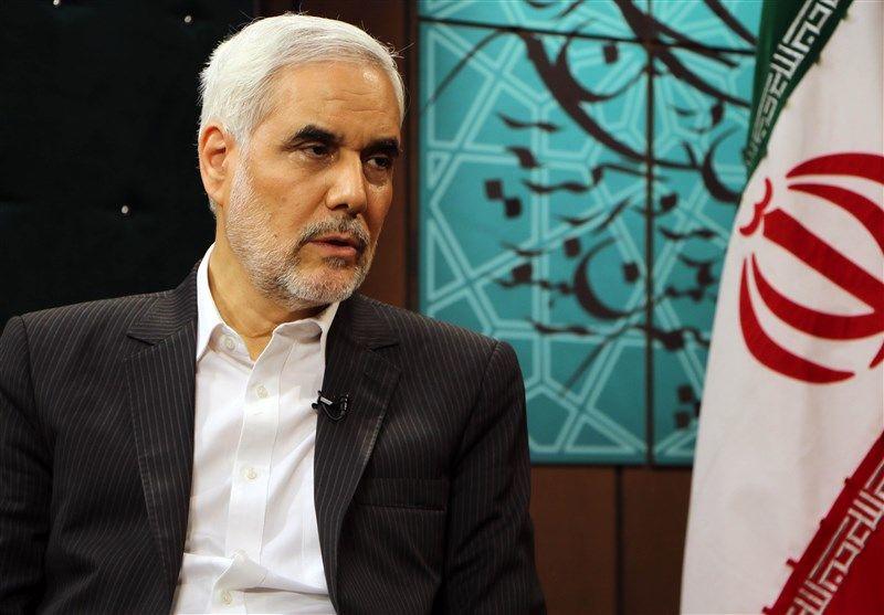 دشمنان  نظام جمهوری اسلامی به تعهدات بین المللی خود متعهد نیستند