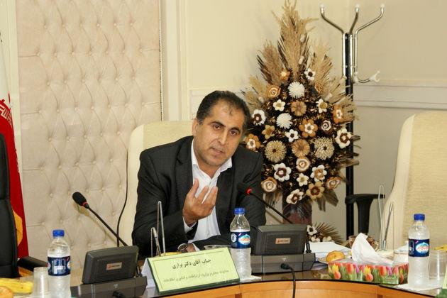 کثرت مجوزها اصلی ترین مانع گسترش کسب و کارها در ایران است