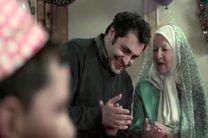 اولین اپیزود سریال سرگذشت با حضور  امیر محمد زند روی آنتن می رود