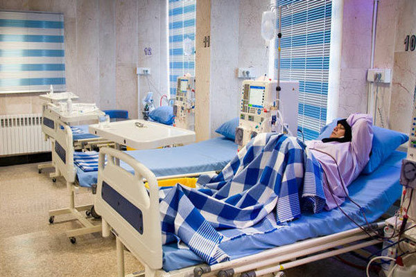 نخستین کلینیک فوق تخصصی در گرگان افتتاح شد