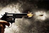 وقوع تیراندازی در هرسین/ عملیات دستگیری توسط پلیس آغاز شد