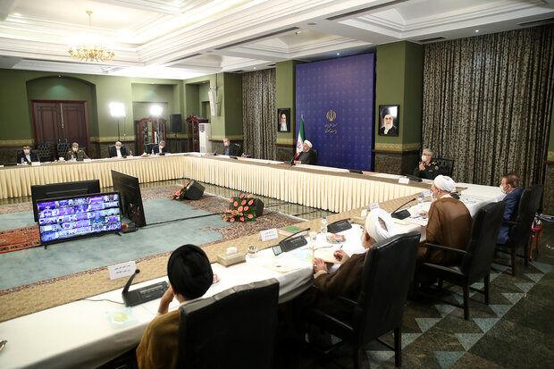 موافقت هیات دولت با عرضه داراسوم در  بانکهای ملت، تجارت و صادرات