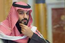 ایران دشمن مشترک عربستان و اسرائیل است