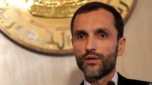 حمید بقایی در ششمین جلسه دادگاه تجدید نظر حاضر شد