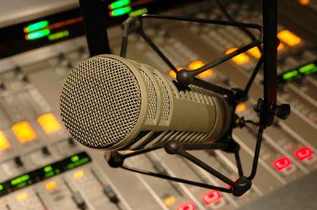 افزایش تعامل رادیو تهران با مخاطبان در فضای مجازی