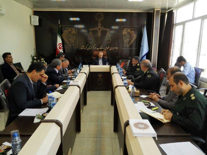 برگزاری بیش از 200 برنامه فرهنگی در سطح شهر کرمانشاه