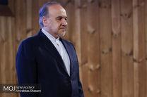 طرح استیضاح مسعود سلطانی فر از حد نصاب افتاد