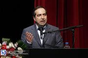 ستاد ملی مبارزه با کرونا تکلیف بازگشایی سالنهای سینما را روشن می کند