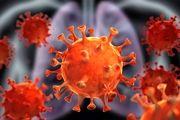 شیب تند گسترش ویروس کرونا بسیار نگران کننده است
