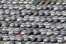 بیتوجهی سه شرکت خودرویی به قانون