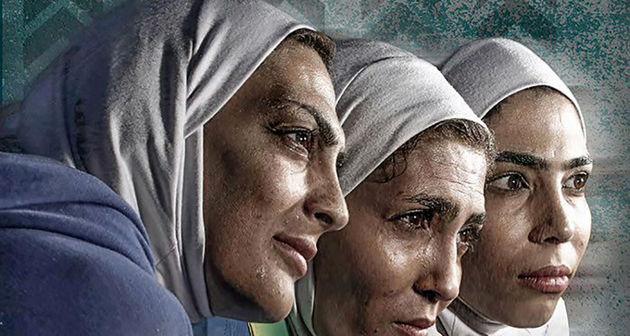 اکران مستند صفر تا سکو از آذر/ روایت زندگی خواهران منصوریان