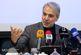 ساخت کریدور از مشهد تا تهران به پایان رسیده است