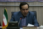 انتظامی از انتخابات نماینده مدیران مسئول انصراف نمیدهد