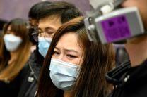 امارات از موارد جدید ابتلا به ویروس کرونا در این کشور خبر داد
