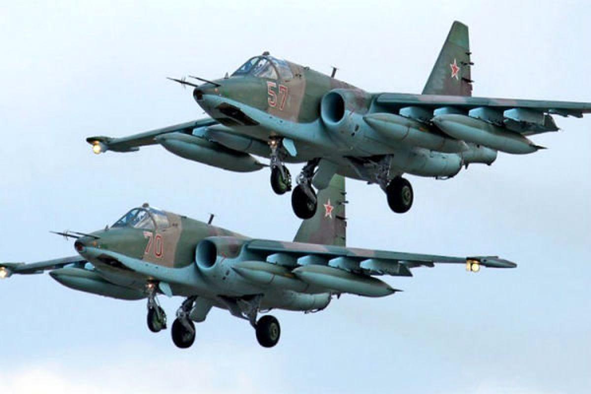 حمله جنگندههای صهیونیستی به مناطق مختلف نوار غزه