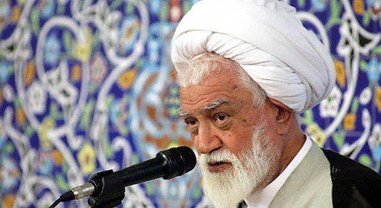 احترام به معلم سفارس دین اسلام است