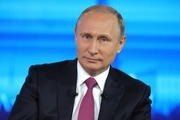 Russia-US relations are getting 'worse and worse'